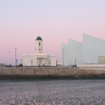 The Turner Centre Art Gallery, Margate